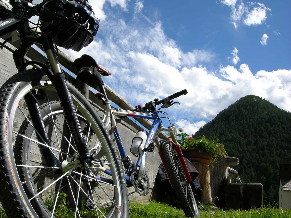 Fane_Alm_bike-1140px