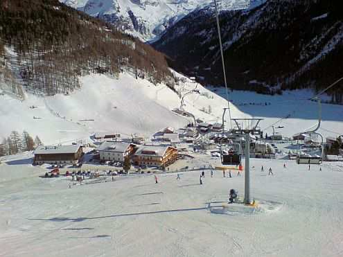 Skigebiet-Rein-in-Taufers