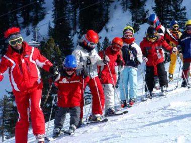Skischule-im-Tauferer-ahrntal