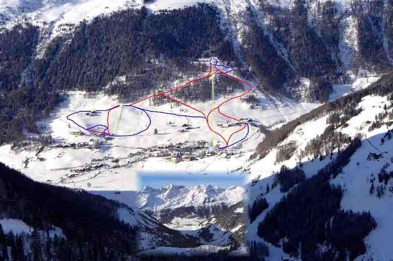 ski-gebiet-rein-in-taufers