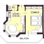 appartement-tauferer-ahrntal-residence-astrid-rein-in-taufers