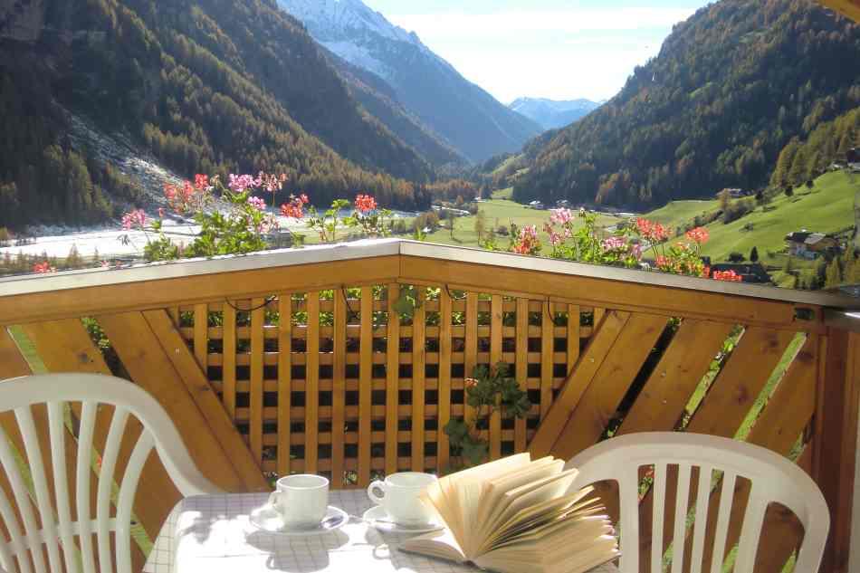 Residence-Astrid-Ausblick-Balkon