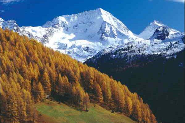 Herbst-im-Tauferer-Ahrntal