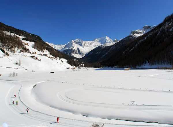 Langlaufen-im-Ahrntal