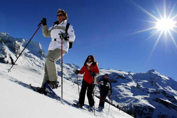 Schneeschuhwandern-im-Tauferer-Ahrntal