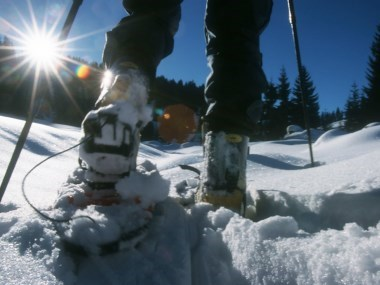 rein-in-taufers-tourenski-winterwandern-schneeschuhwandern-almen-ahrntal