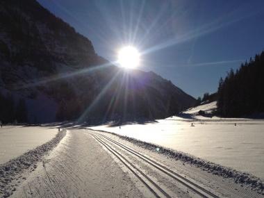 rein-in-taufers-winter-loipe-langlaufen-ahrntal