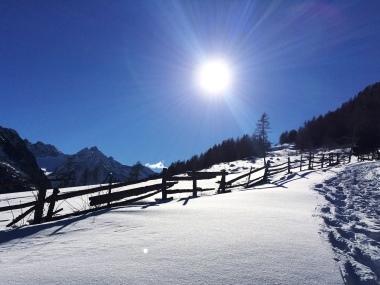 rein-in-taufers-winter-rodeln-ahrntal