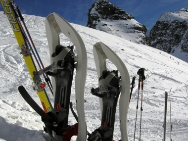 rein-in-taufers-winter-schneeschuhwandern-ahrntal