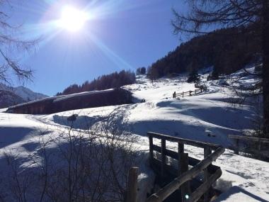 rein-in-taufers-winterwandern-ahrntal-loipe