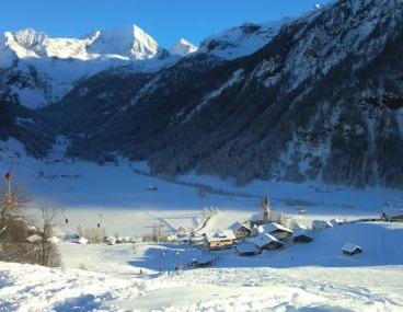 skigebiet-rein-in-taufers-skiverleih-tauferer-ahrntal