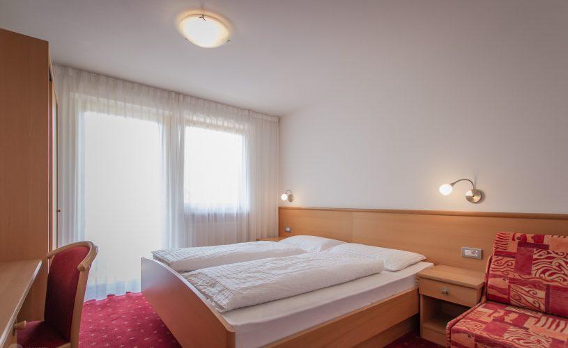 Residence Friedheim - Ferienwohung- Rein in Taufers- Ahrntal