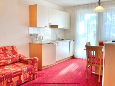 Wohnung_7_Wohnzimmer_neu