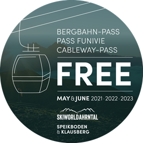 bergbahn-free-button