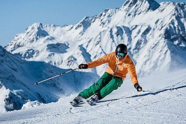 florian-Angebotsbild Gratis Skipass 2021